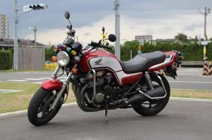 img_bike_oogata02