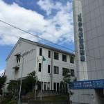 阪神免許センターで初めての免許更新!