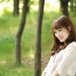 LUMIXフォトスクール体験記@大阪